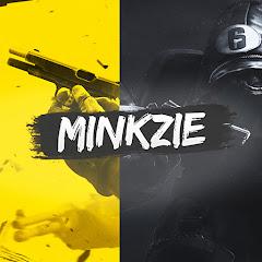 Minkzie
