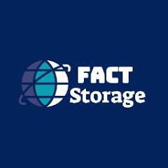 Fact Storage