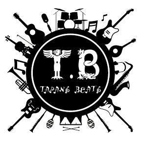 Tapang Beats