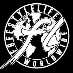 Freestylelife Japan