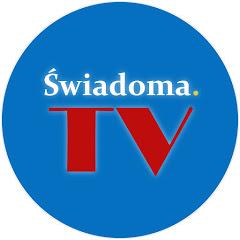 ŚwiadomaTV