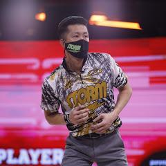Darren Tang