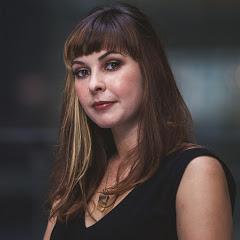 Amy North