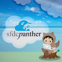 SFDC Panther