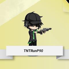 TNTRun P90
