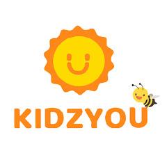 Kidzyou Channel