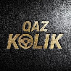 QAZ Kolik
