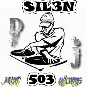 Silen DJ