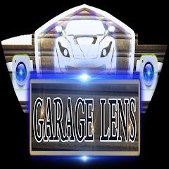 Garage Lens11