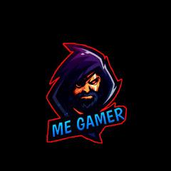 ME Gamer