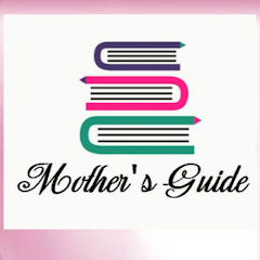 Mother's Guide