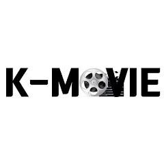 K-MOVIE 한국영화