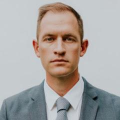 Cyrus Janssen