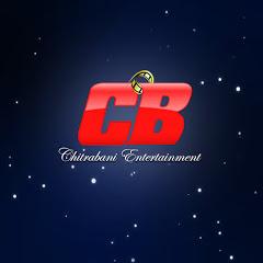 Chitrabani CB
