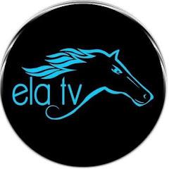 ELLA RECORDS