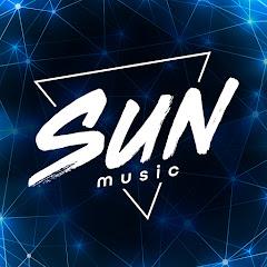 SunMusic - Música Electrónica