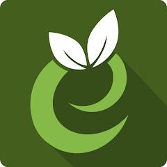 Eco Gadgets