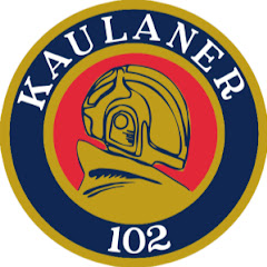 Kaumaru102