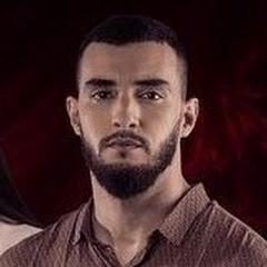 Zouhair Bahaoui I زهير بهاوي