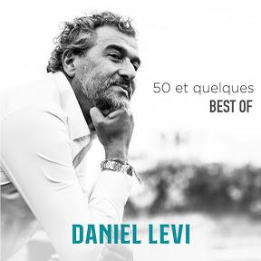 Daniel Levi Officiel