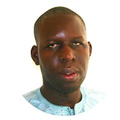 Serigne Samba Ndiaye tv