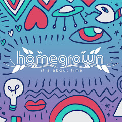 MyHomegrown