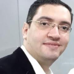 Hazem Monier د.حازم منير