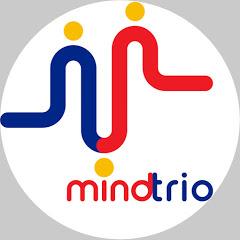 Mind Trio