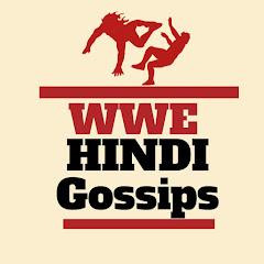 WWE Hindi Gossips