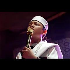 Ashabul Alwi Assegaf