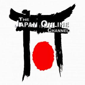 Japan Online