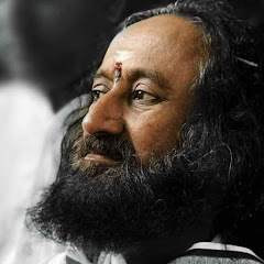 Sri Sri Question & Answers