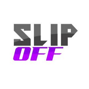 Slip Off
