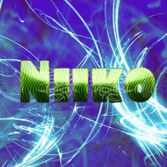 Niiko Col27