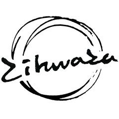 지화자공작소Zihwaza Workshop