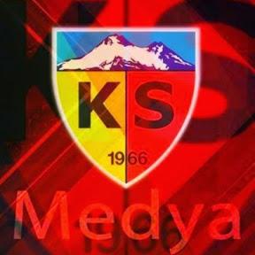 Kayserispor Medya