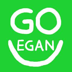 夠維根Go Vegan