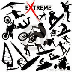 Extreme Sports Dream