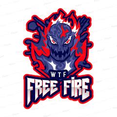 Free Fire TV