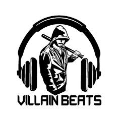 Villain Beats