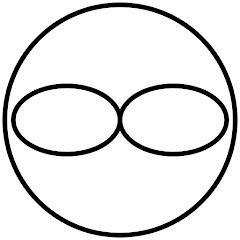 ゆっくり眼鏡