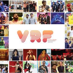 VRF Brand