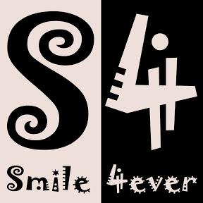 Smile 4ever Pop