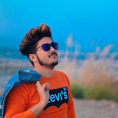 Arish Khan
