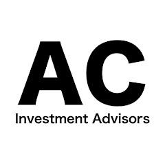 米国キャリアの投資ch