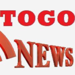 Togo TV