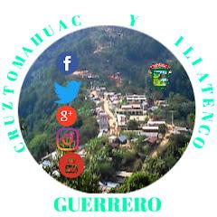 Cruztomahuac Gro Y Iliatenco Gro