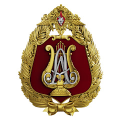 Ансамбль имени А.В.Александрова / Red Army Choir