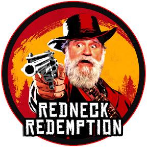 Redneck Redemption