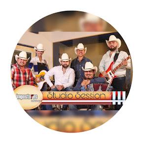 Impostores De Nuevo Leon Official